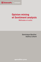 Opinion mining et sentiment analysis