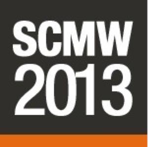 Image SCMW2013