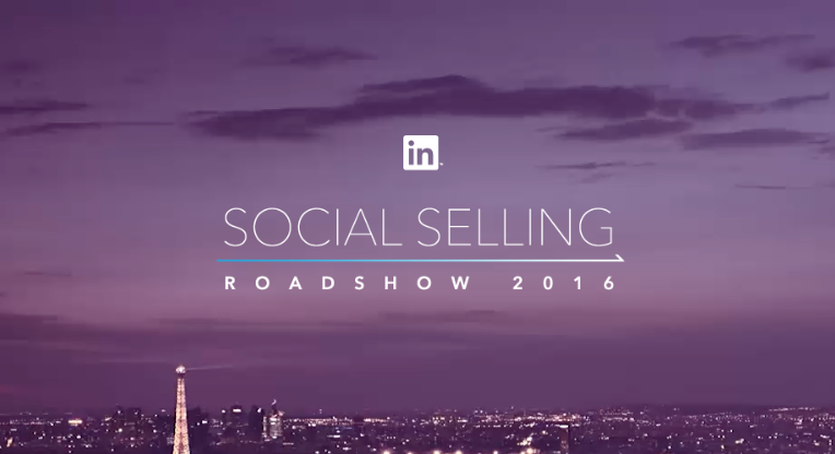 social-selling-roadshow-2016